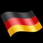 Deutschland-Germany