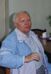 Котенко