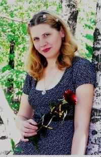 портрет1_2