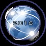 конкурс-web-2016