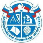 logo360340-320x320