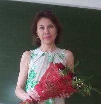 fedoryscheva